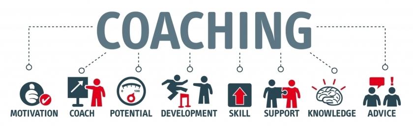 coachingbanner1180x364