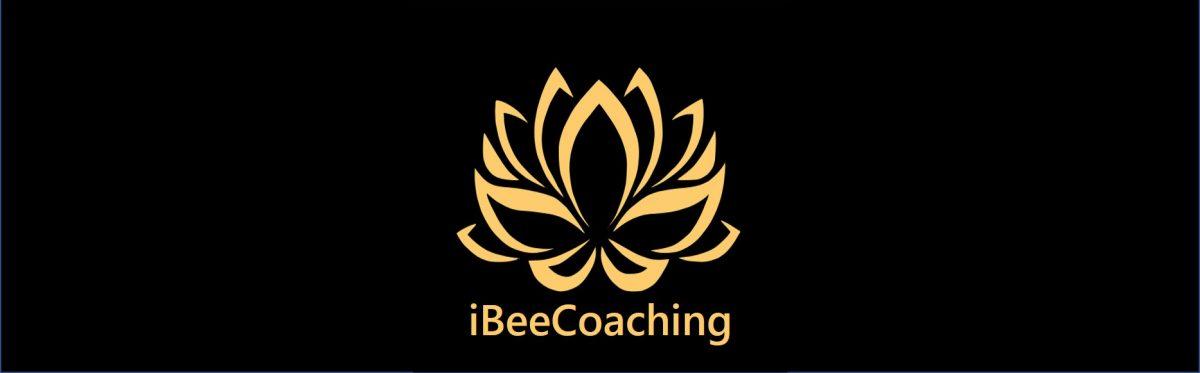 iBeeCoaching