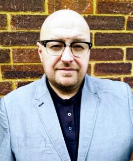 Paul Walton profile pic Mar2018